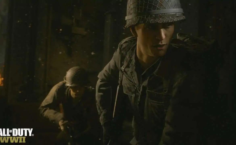 Call of Duty 2021 -1