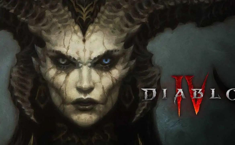 Diablo_4