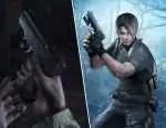 Resident Evil Village Resident Evil 9