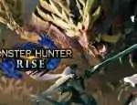 monster-hunter-rise-switch-hero