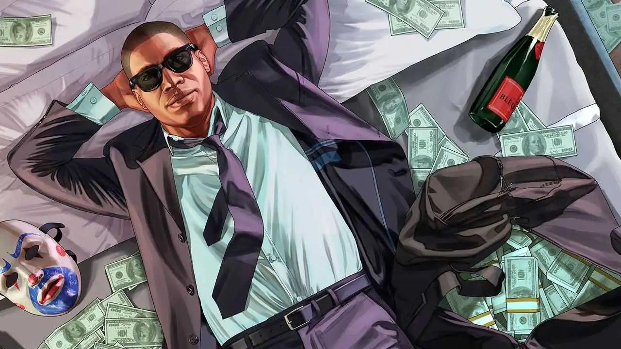 Servidor de GTA RP revela o custo mensal para se manter online