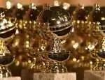 Confira_os_vencedores_do_Globo_de_Ouro