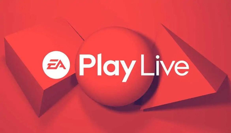 EA-PLAY-LIVE