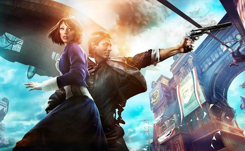 BioShock_4_será_um_jogo_de_mundo_aberto,_segundo_vaga_de_emprego