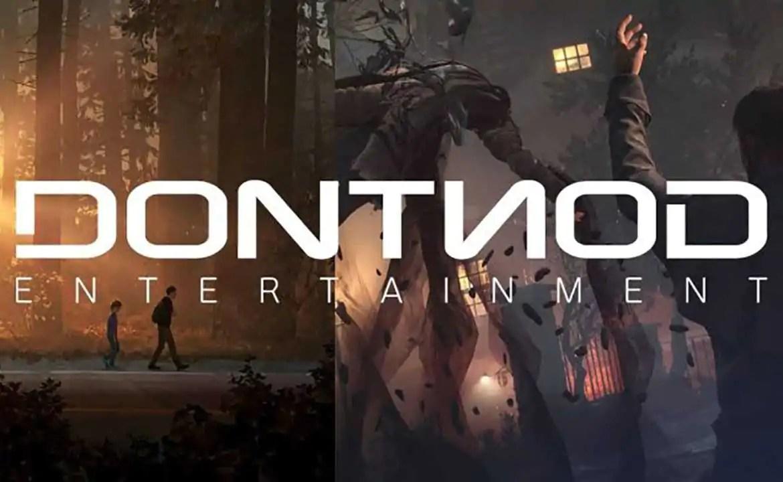 Dontnod-Entertainment-visual