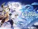Genshin_Impact