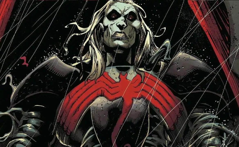 King_in_Black__Marvel