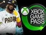 MLB-The-Show-21-direto-no-Game-Pass-1170x720