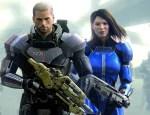 Mass_Effect_Trilogy_Remaster