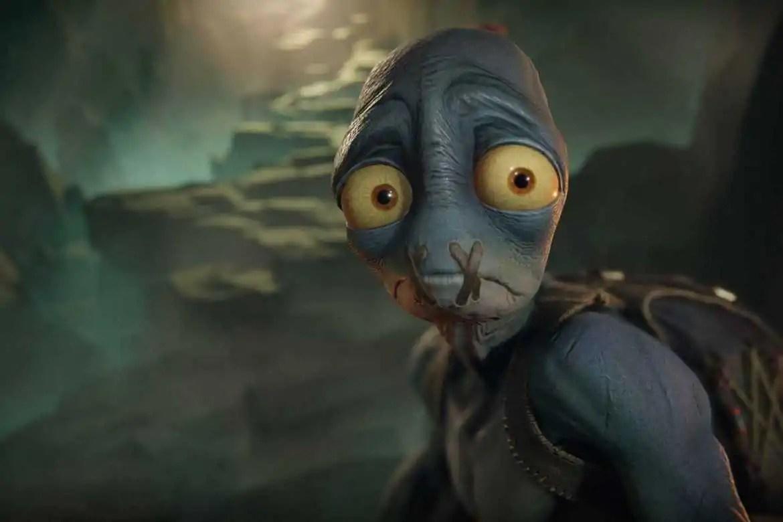 Oddworld-Soulstorm-ganha-trailer-com-foco-na-jogabilidade-furtiva-e-criacao-de-itens