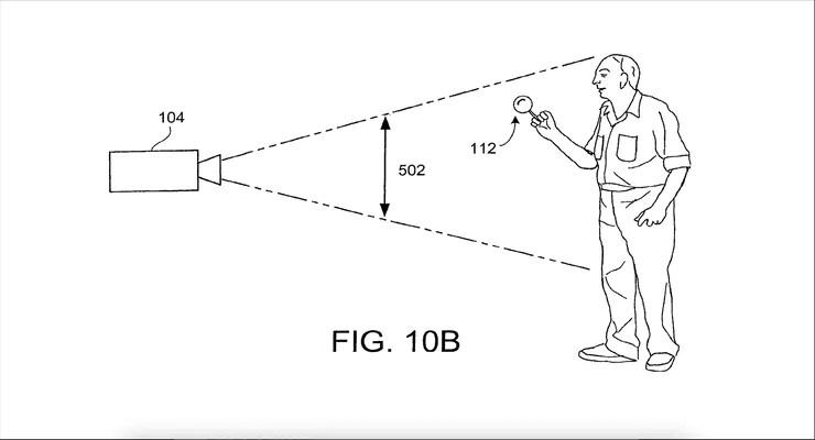 Sony pode estar trabalhando em controle comandado por voz para o PS5