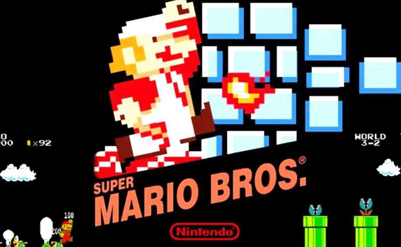 Super_Mario_Bros.