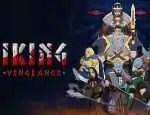 Viking_Vengeance