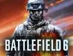 Battlefield_6
