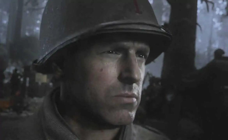 Call_of_Duty_2021