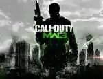 Call Modern Warfare 3