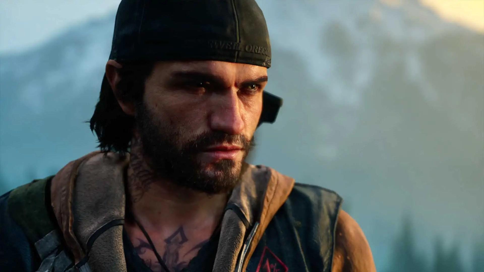 Days Gone no PC Novo game do desenvolvedor de Days Gone terá multiplayer, diz vaga de emprego