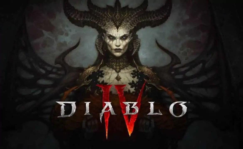 Diablo_IV