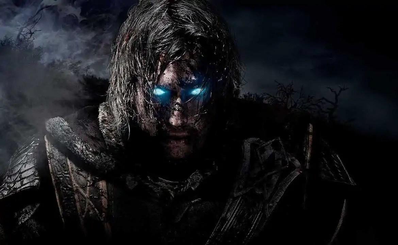 Shadow-of-Mordor (1)