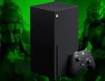 Xbox_Series_X-1