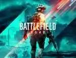 Battlefield 2042 | Suporte a 128 jogadores, desastres naturais, especialistas, mapas e mais