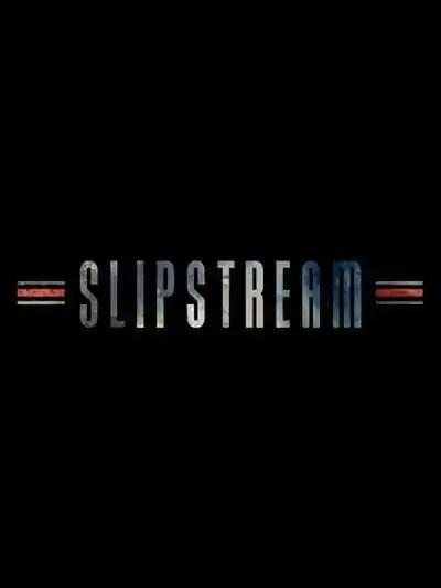 Logo e título do Call of Duty 2021 aparecem na Battlenet