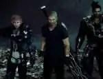 Final-Fantasy-Origin