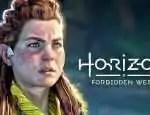 Horizon_Forbidden_West