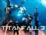 Titanfall-3-