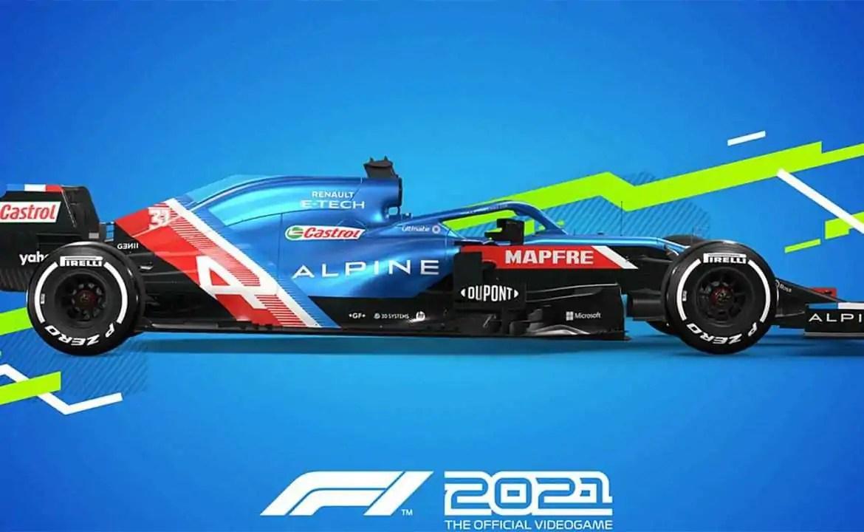f1-2021-anunciado