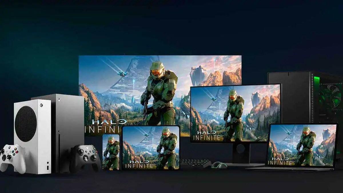 xCloud upgrade Microsoft Foco na diversidade trará bilhões de jogadores, diz Xbox