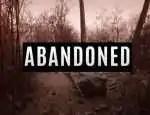 Abandoned: