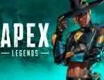 Apex-Legendx