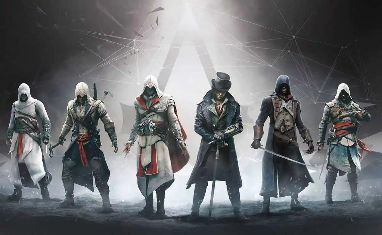 Assassin_s_Creed_Infinity