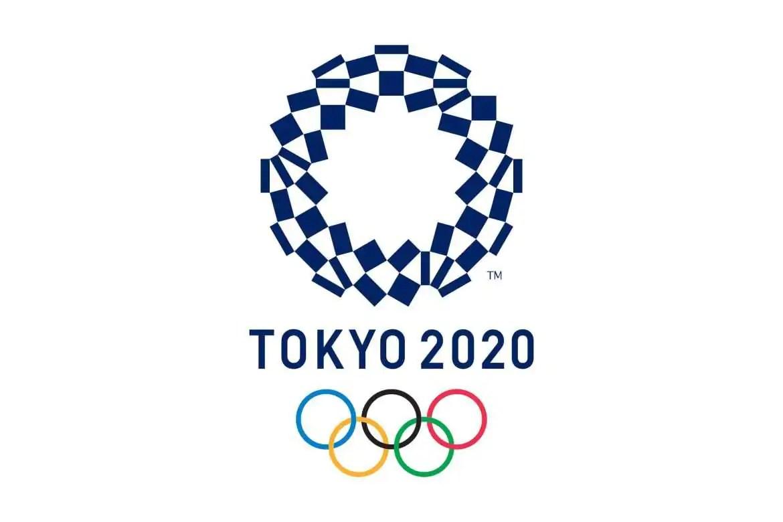 Olimpíadas de