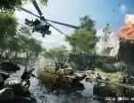 Battlefield 2042 | Vídeo compara melhorias visuais em mapas que retornam