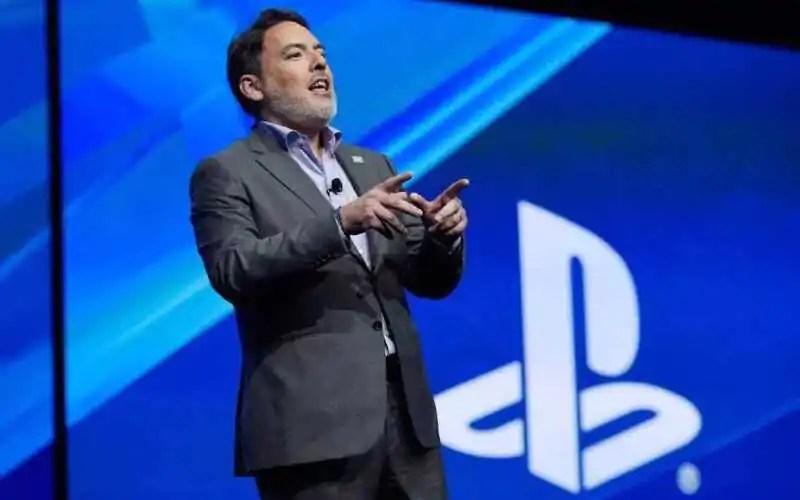 Jogos de PS5 podem custar até $200 milhões diz ex-líder da PlayStation