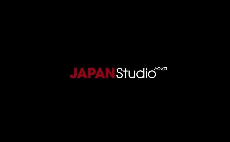 Japan Studio Playstation