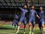 FIFA 22 Modo Carreira