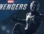 Marvel's Avengers: