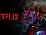 Netflix: