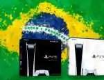 ps5-no-brasil