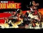 Read Dead Online - Blood Money
