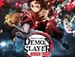 Demon Slayer:
