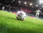 UFL   Concorrente de FIFA e PES é anunciado na Gamescom