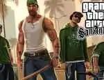 Take-Two está desenvolvendo três remakes ou remasters não anunciados