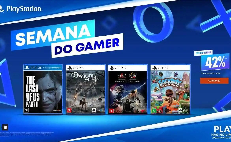 PlayStation:
