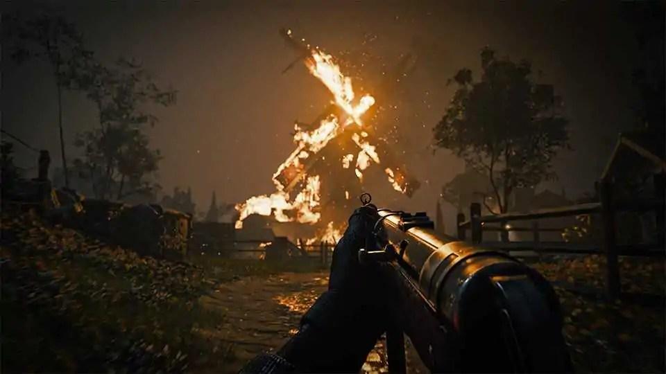 Call of Duty: Vanguard é revelado oficialmente; confira o trailer, beta e data de lançamento