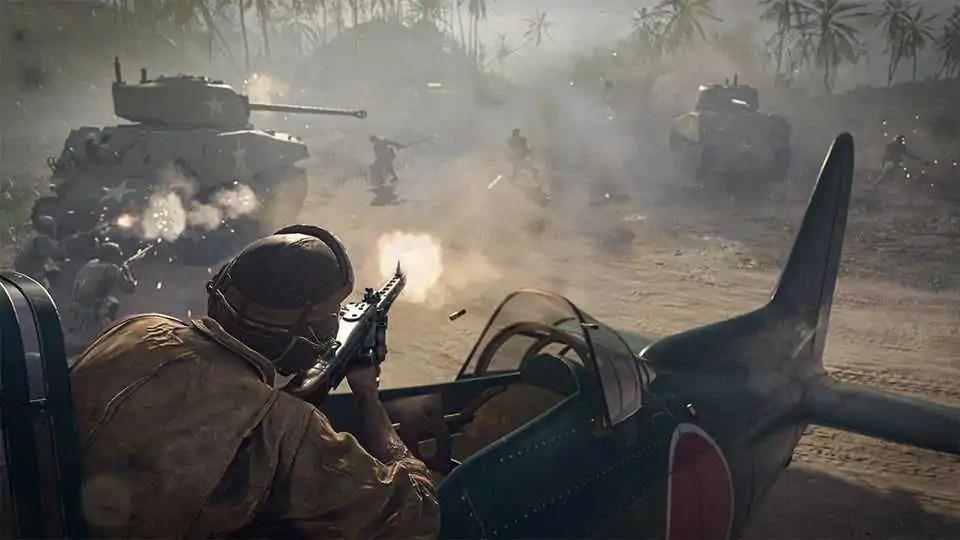 Call of Duty: Vanguard | Confira os mapas, modos, data da beta e mais