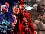 10-jogos-de-PS4
